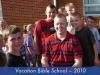 2011week05